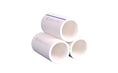 綠色環保節能型PP-R供冷熱水管道