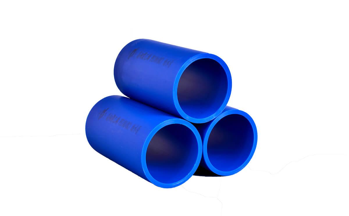 高韌聚乙烯PE100(RC)給水管道